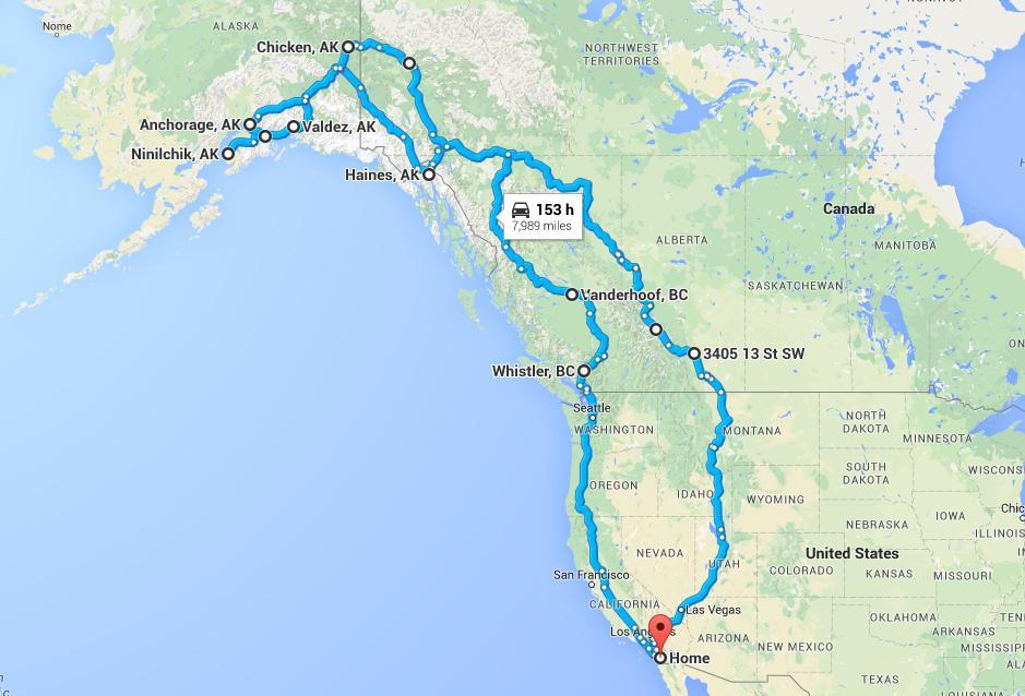 Trip_google_maps