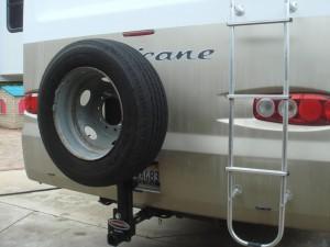 spare_tire