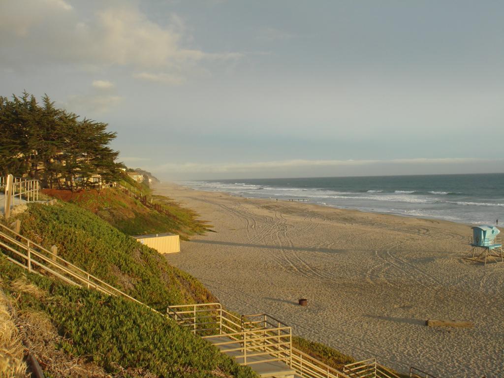 manresa-beach