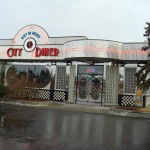 """Best food we found in Anchorage, at the """"Chitty Wok"""""""